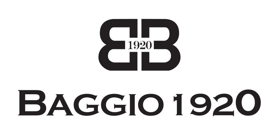 Baggio 1920